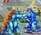 Cover von ACA NeoGeo: King of the Monsters