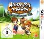 Cover von Harvest Moon: Das verlorene Tal