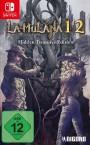 Cover von La-Mulana 1 & 2: Hidden Treasures Edition