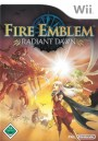 Cover von Fire Emblem: Radiant Dawn