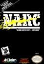 Cover von NARC