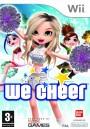 Cover von We Cheer