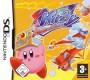 Cover von Kirby: Mausattacke