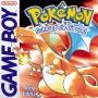 Cover von Pokémon Rote Edition