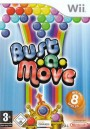 Cover von Bust-A-Move