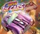 Cover von Super Toy Cars