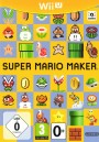 Cover von Super Mario Maker