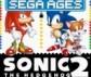 Cover von SEGA Ages: Sonic the Hedgehog 2