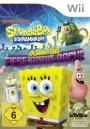 Cover von SpongeBob Schwammkopf: Planktons fiese Robo-Rache
