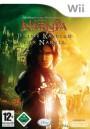 Cover von Die Chroniken von Narnia: Prinz Kaspian von Narnia