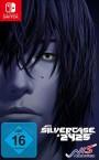 Cover von The Silver Case 2425