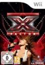 Cover von X-Factor