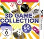 Cover von 3D Game-Collection