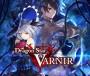 Cover von Dragon Star Varnir