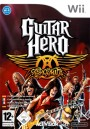 Cover von Guitar Hero: Aerosmith