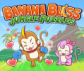 Cover von Banana Bliss: Jungle Puzzles