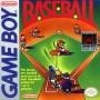Cover von Baseball