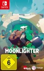 Cover von Moonlighter