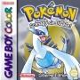 Cover von Pokémon Silberne Edition