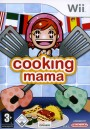 Cover von Cooking Mama
