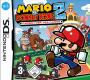 Cover von Mario vs. Donkey Kong 2: Marsch der Mini-Marios