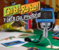 Cover von Chibi-Robo! Let's go, Photo!