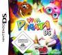 Cover von Viva Pinata DS