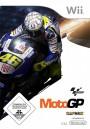 Cover von MotoGP