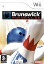 Cover von Brunswick Pro Bowling