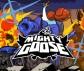 Cover von Mighty Goose