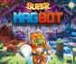 Cover von Super Magbot