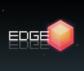 Cover von EDGE