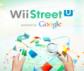 Cover von Wii Street U