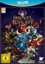 Cover von Shovel Knight