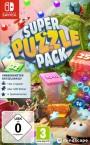 Cover von Super Puzzle Pack