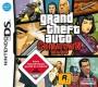 Cover von Grand Theft Auto: Chinatown Wars