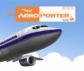 Cover von Aero Porter