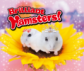 Cover von Brilliant Hamsters!