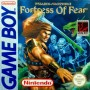 Cover von Wizards & Warriors X: Fortress of Fear