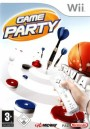 Cover von Game Party
