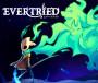 Cover von Evertried