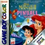 Cover von The Little Mermaid II: Pinball Frenzy
