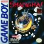 Cover von Shanghai