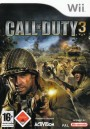 Cover von Call of Duty 3