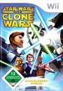 Cover von Star Wars: The Clone Wars - Lichtschwertduelle