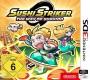 Cover von Sushi Striker: The Way of Sushido
