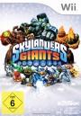 Cover von Skylanders: Giants