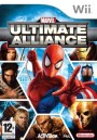 Cover von Marvel: Ultimate Alliance