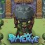 Cover von Dwerve