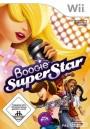 Cover von Boogie SuperStar